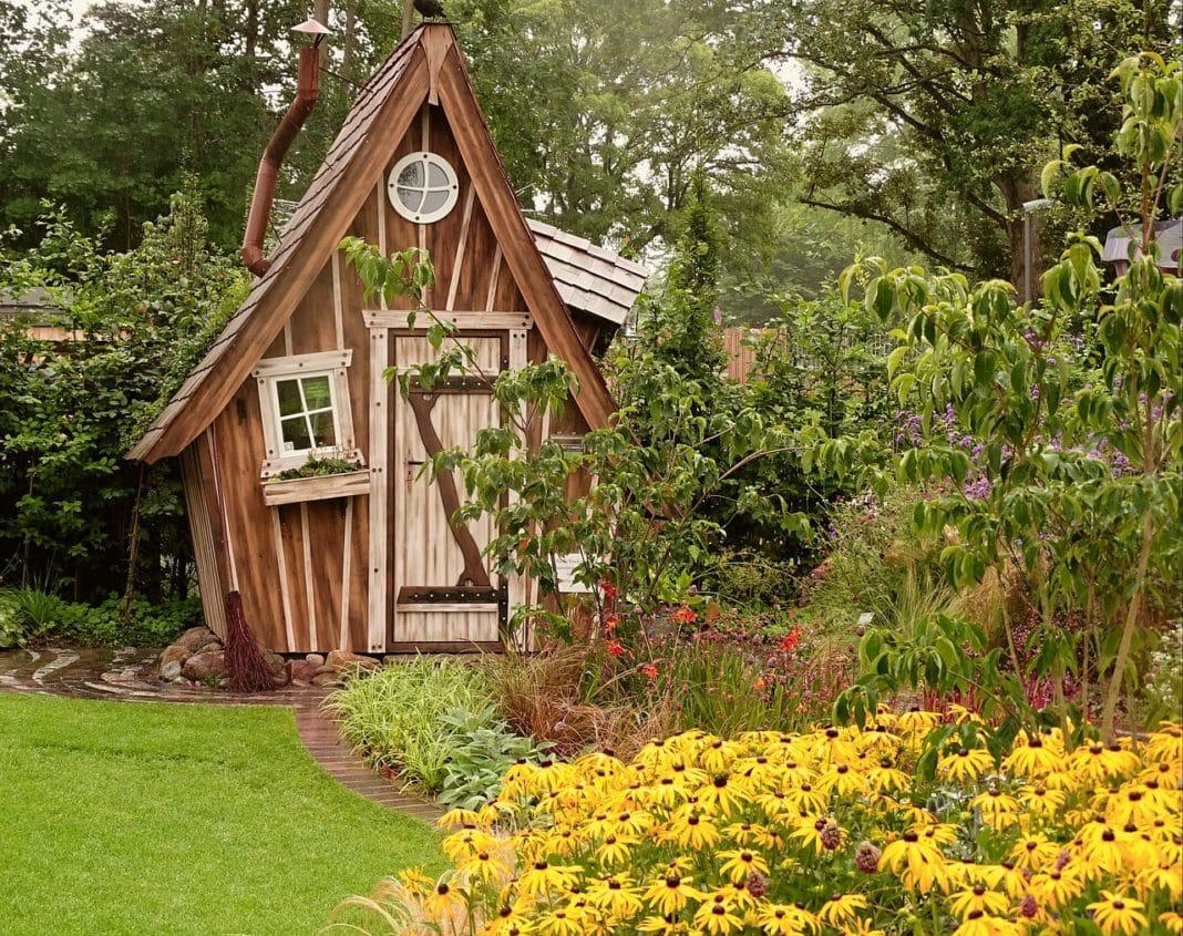 schrebergarten kleingarten pachten kosten des eigene. Black Bedroom Furniture Sets. Home Design Ideas